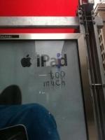 Clever Vandalism 14