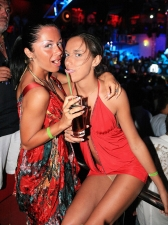 Club Sluts 06