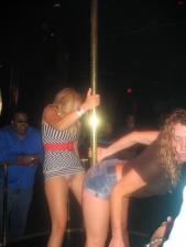 Club Sluts 23