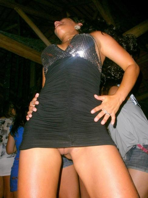 Club Sluts 27