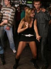 Club Sluts 03