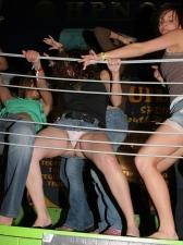 Club Sluts 07