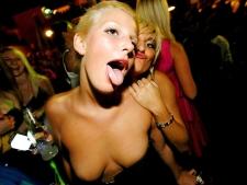 Club Sluts 08