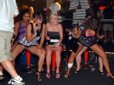 Club Sluts 12