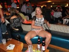 Club Sluts 13