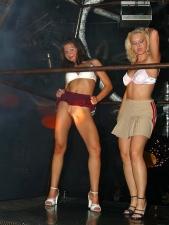 Club Sluts 15