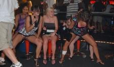 Club Sluts 04