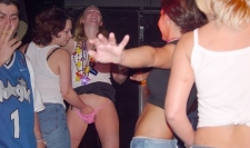 Club Sluts 05