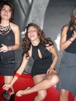 Club Sluts 09