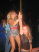 Club Sluts 20