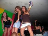 Club Sluts 25