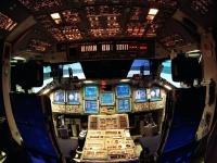 Cockpits_02