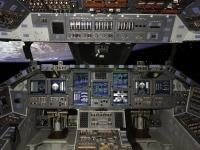 Cockpits_05