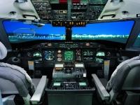 Cockpits_06