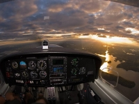 Cockpits_08