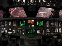 Cockpits_10