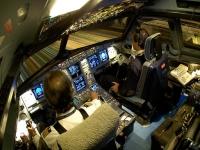 Cockpits_11