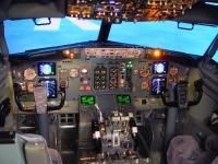 Cockpits_12