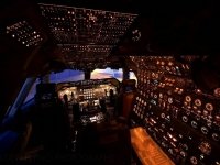Cockpits_13