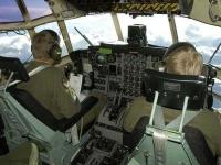 Cockpits_14