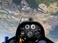 Cockpits_16