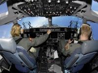 Cockpits_17