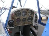 Cockpits_18