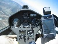 Cockpits_19