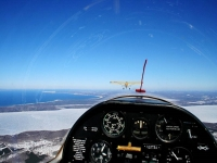 Cockpits_21