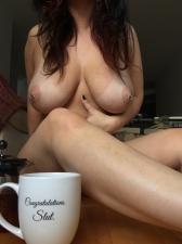 Coffee Snobs 01