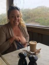 Coffee Snobs 08