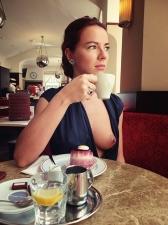 Coffee Snobs 10