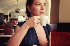 Coffee Snobs 02