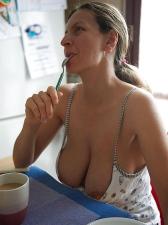 Coffee Snobs 04