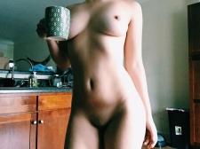 Coffee Snobs 14
