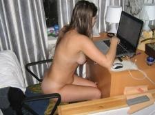 Computer Nerds 11