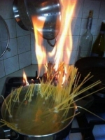 Cooking Fails 26
