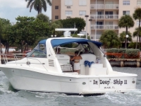 Cool Boat Names 01