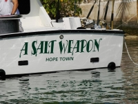 Cool Boat Names 03