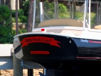 Cool Boat Names 07