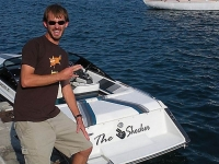 Cool Boat Names 09