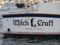 Cool Boat Names 27
