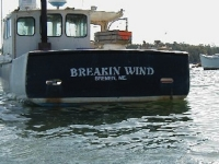 Cool Boat Names 02
