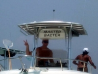 Cool Boat Names 18