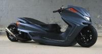 Cool Custom Bikes 02