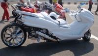 Cool Custom Bikes 04