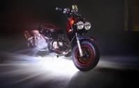 Cool Custom Bikes 05