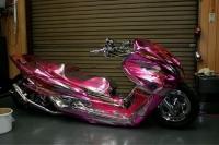 Cool Custom Bikes 06