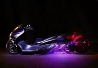 Cool Custom Bikes 07