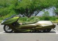 Cool Custom Bikes 08